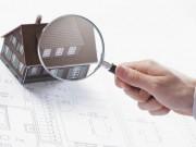 建物の事前調査